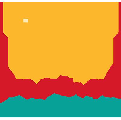 Hop Hop Events