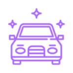 samochod-180x180-min